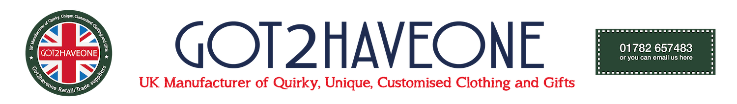 NEW got2haveone logo for NEW site-01.png